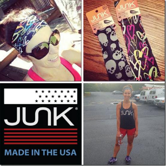 JUNK_Brands