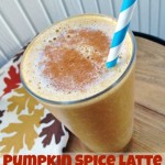 Pumpkin-Spice-Latte-Smoothie.jpg