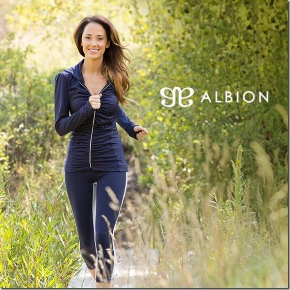 albion3 (600x600)