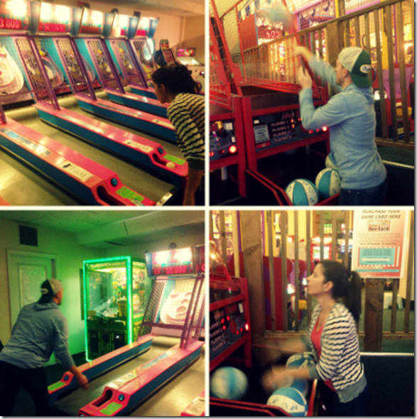 arcade_games_in_Newport