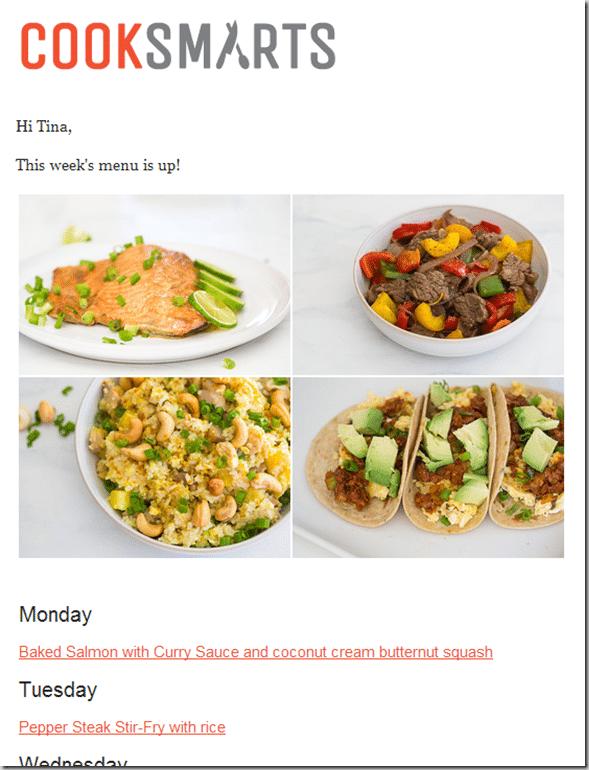 cook_smarts_menu_