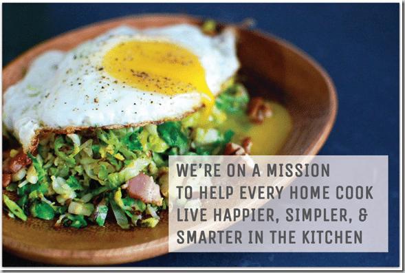 cook_smarts