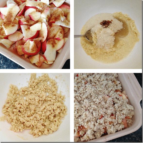 gluten-free_apple_crisp