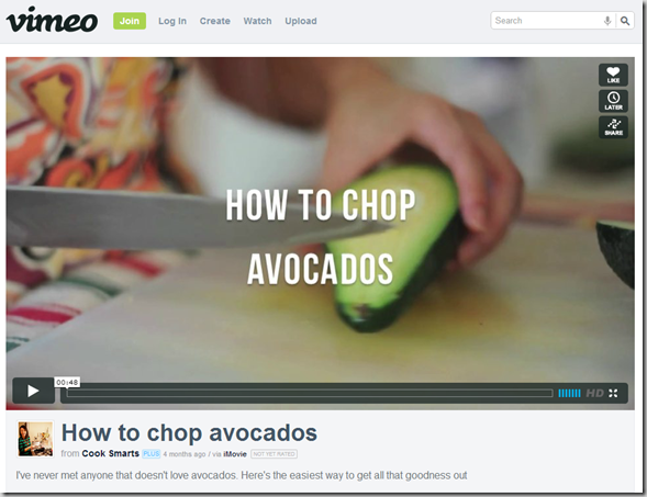 how_to_chop_avocados