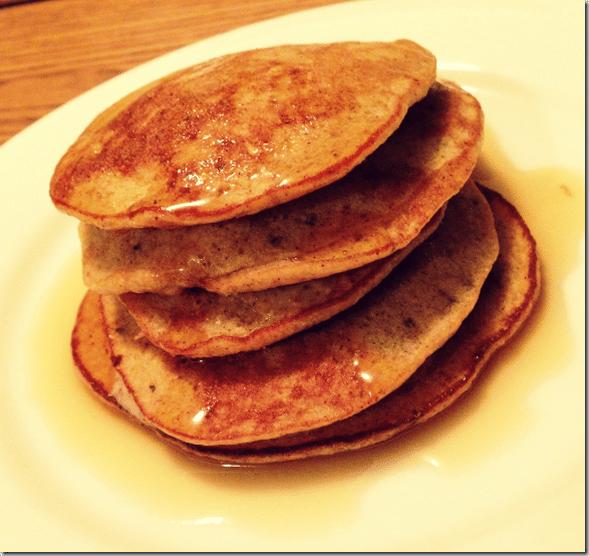 plantain_pancakes