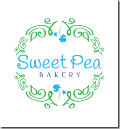sweet_pea_bakery_