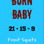 Burn_Baby_WOD_from_CrossFit_781_thumb.png