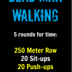 Dead_Man_Walking_WOD_from_CrossFit_781_thumb.png