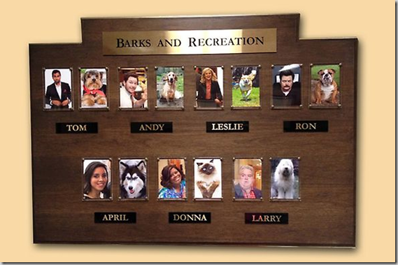 barks_and_recreation_
