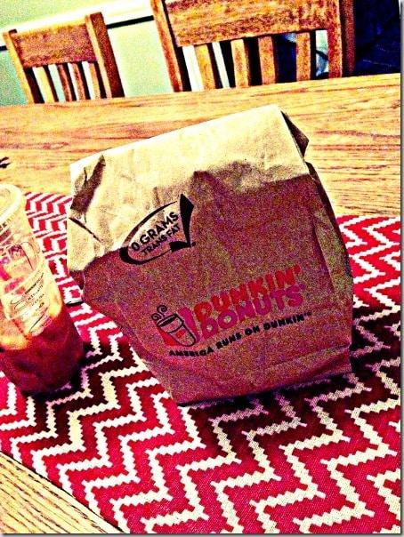 dunkin donuts bag (450x600)