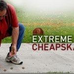 extreme-cheapskates_thumb.jpg