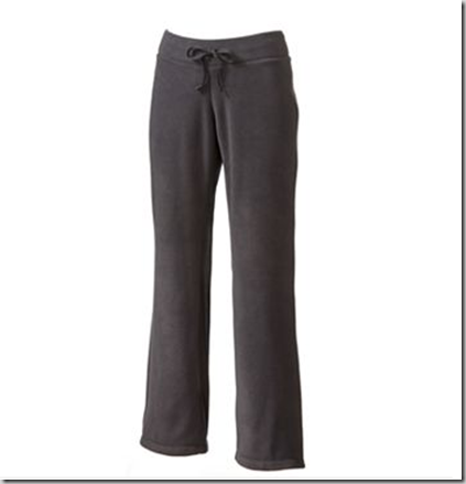 kohl's_fleece_pants