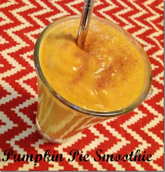 pumpkin_pie_smoothie_