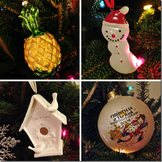 2013_Christmas_tree_ornaments_of_years_past