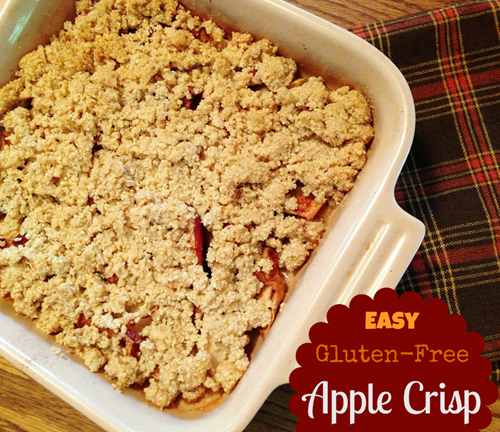 Easy_Gluten-Free_Apple_Crisp_
