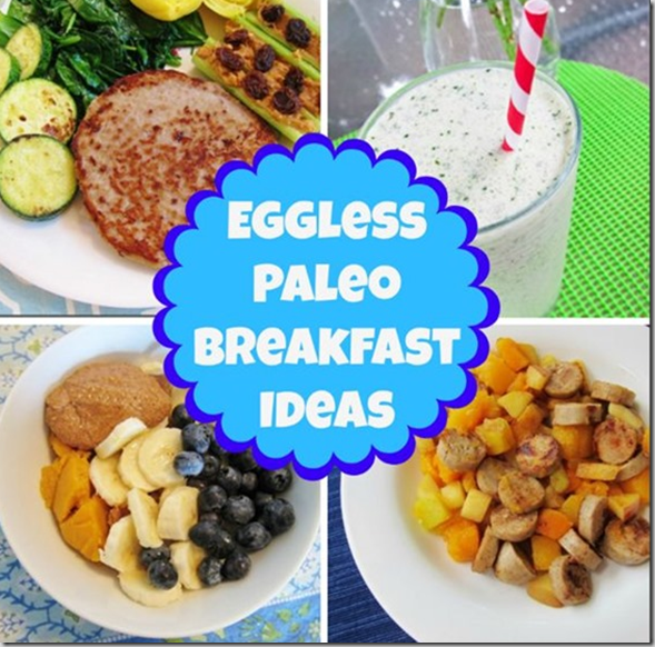 Eggless_Paleo_Breakfast_Ideas_