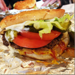 Five_Guys_burger..._OMG,_yum!_