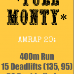 Full_Monty_WOD_from_CrossFit_781_thumb.png
