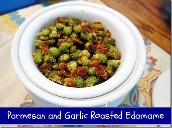 Parmesan_and_Garlic_Roasted_Edamame_