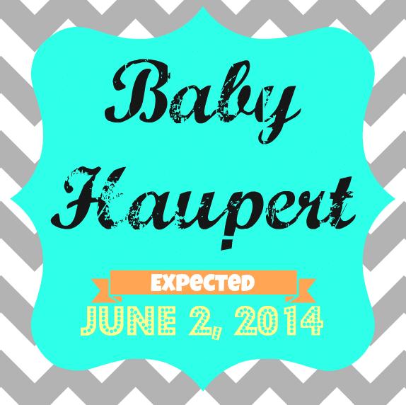 baby_haupert_