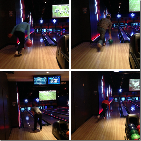 bowling_at_King's_Dedham_