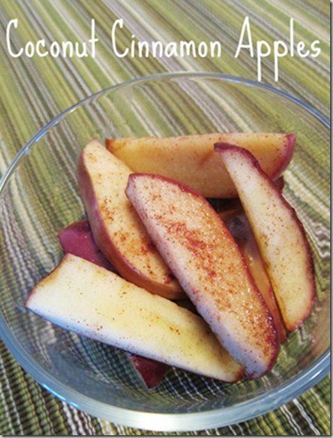 coconut_cinnamon_apples