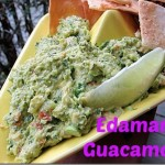 edamame-guacamole-.jpg