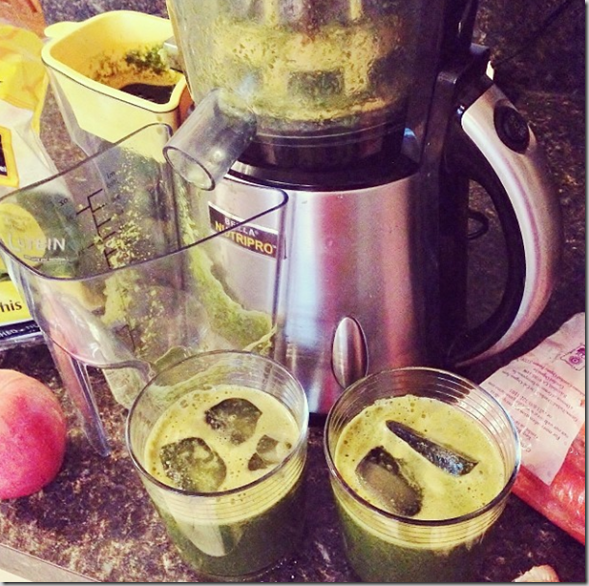 green_juice_