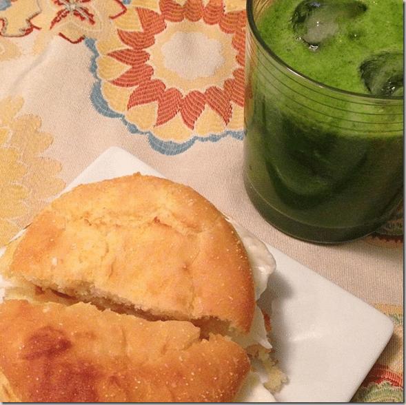 healthy_breakfast_get_healthy_stay_healthy_challenge