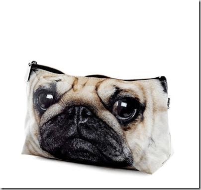 pug_bag_