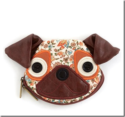 pug_change_purse