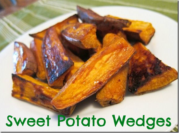 sweet_potato_wedges