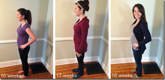 16-18_weeks