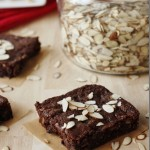 Gluten-Free Almond Brownies (600x900)
