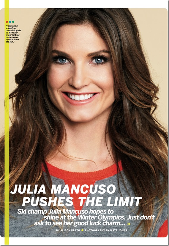 Julia-Mancuso--Health-Magazine--02