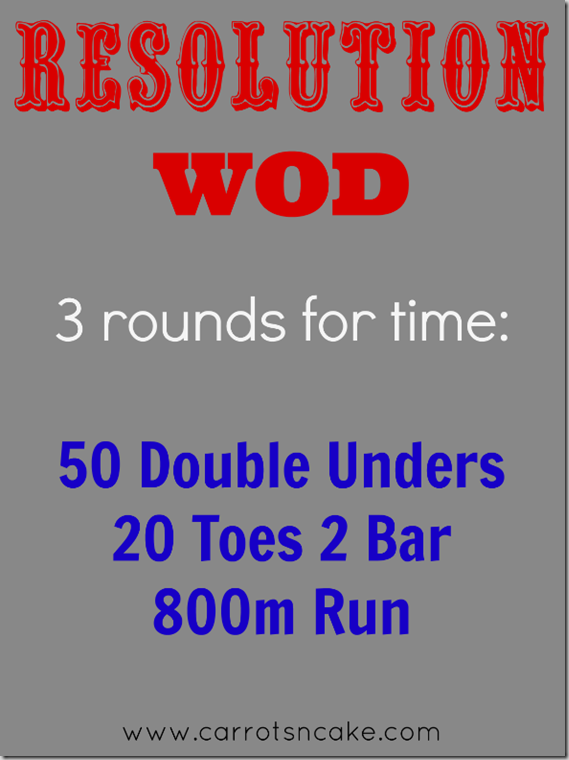Resolution_WOD_from_CrossFit_781