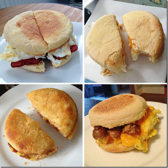 major_egg_sandwich_cravings
