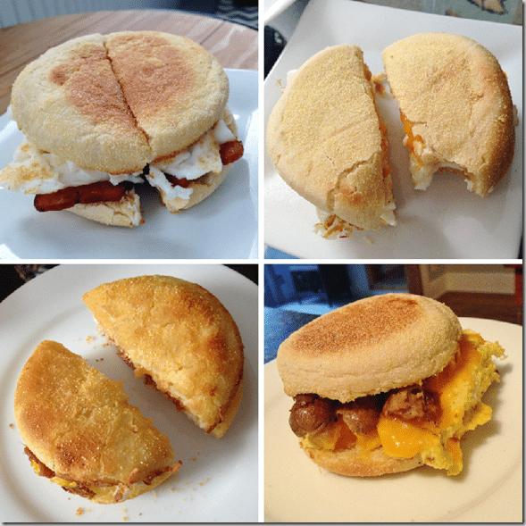 major_egg_sandwich_cravings