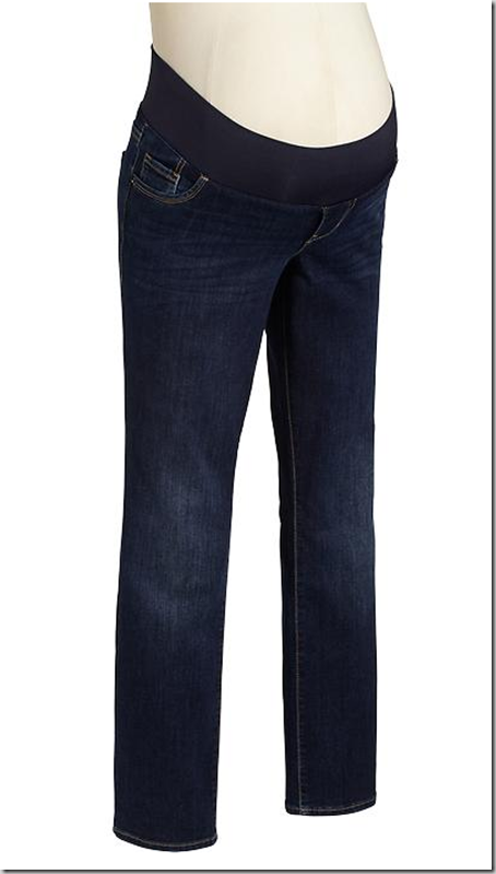 old_navy_maternity_jeans_