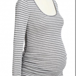 old_navy_scoop_neck_top_maternity__thumb.png