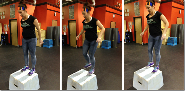 pregnancy_box_jumps_21_weeks
