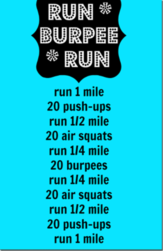 run_burpee_run_workout