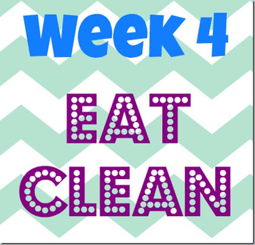 week_4_challenge_