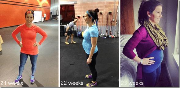 21-23_weeks_