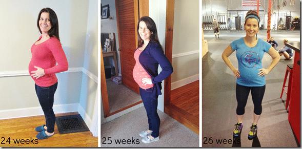 24-26_weeks_