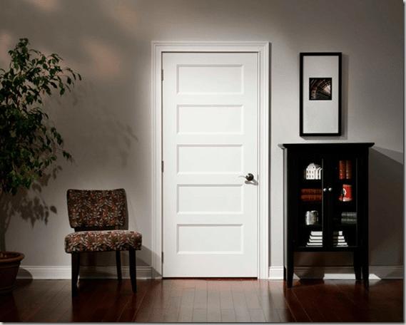 5_panel_door_
