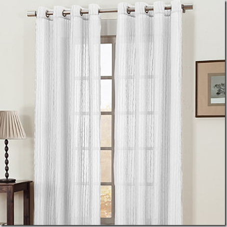 BBB_curtains