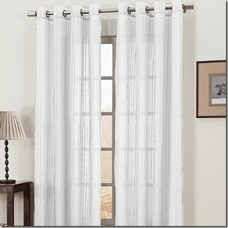 Office Curtains Online Curtain Menzilperde Net