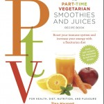 COV_PTVSmoothies-Juices_v5_thumb.jpg