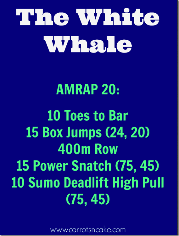 The_White_Whale_WOD_from_CrossFit_781